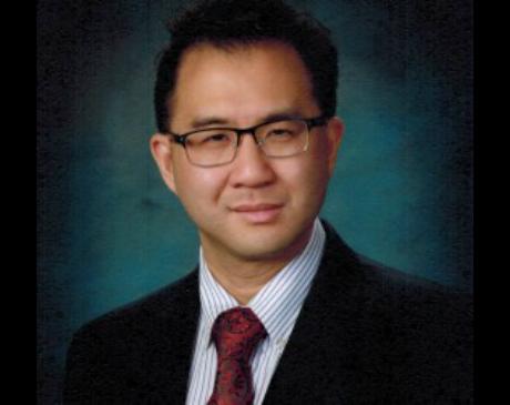 Arizona State Orthopaedics: George Myo, M.D.