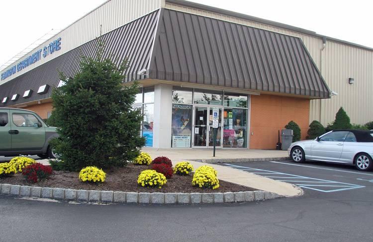 Flemington Department Store In Flemington Nj 908 782 7662