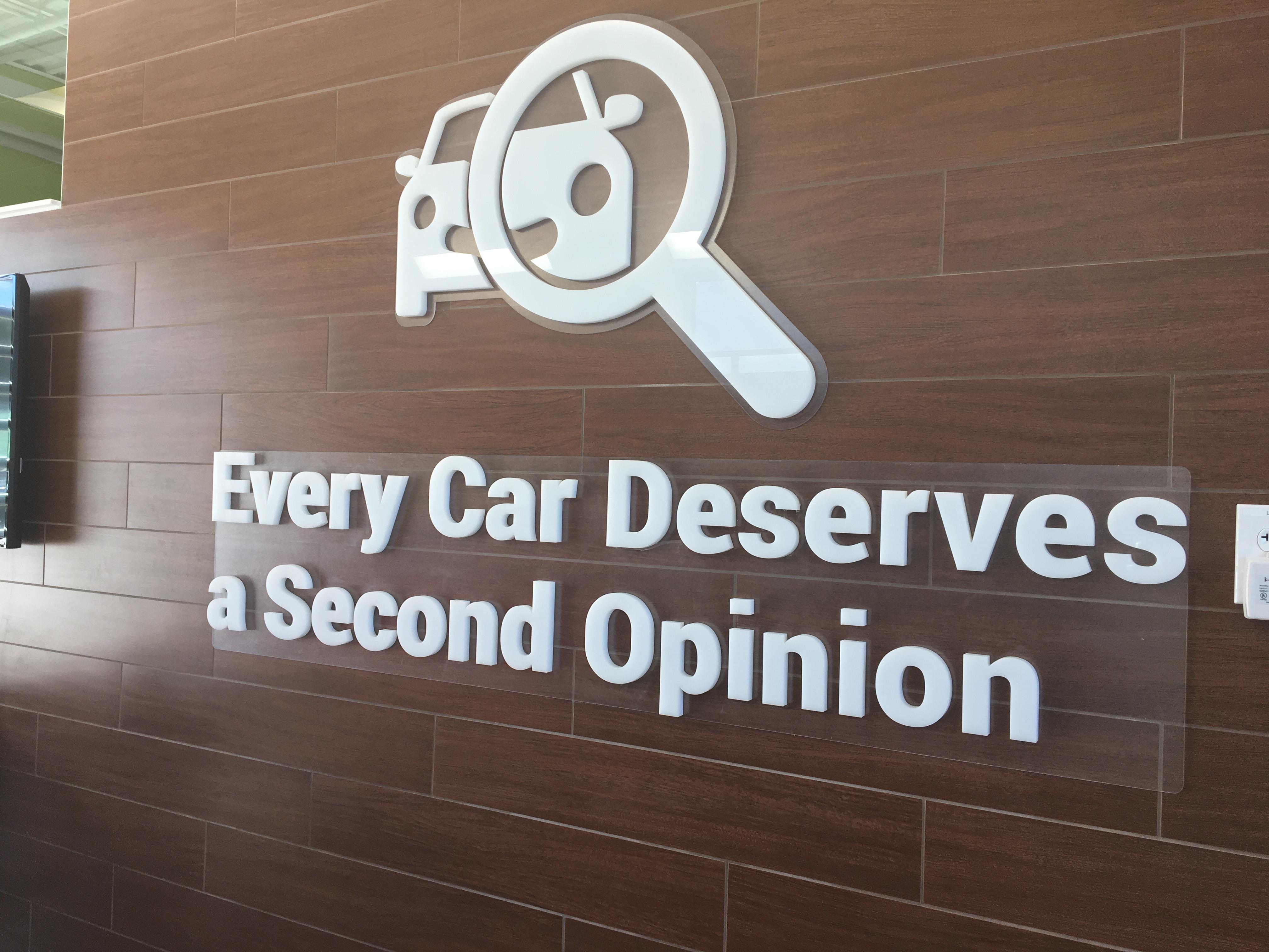 Car X Indianapolis: EchoPark Automotive West San Antonio, San Antonio Texas