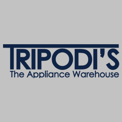 Tripodi's Electric - Port Chester, NY - Appliance Stores