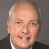 Raymond C. Krieg - RBC Wealth Management Financial Advisor - Milwaukee, WI 53202 - (414)347-7102 | ShowMeLocal.com