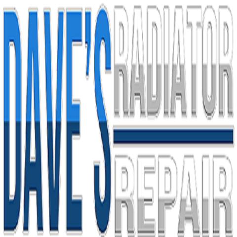 Dave's Radiator Repair & Sales - Provo UT