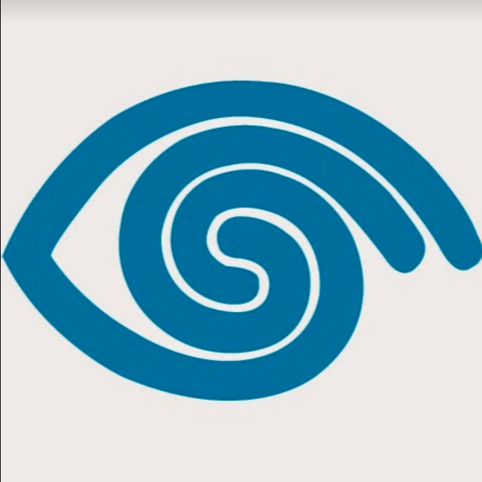 Oregon Eye Specialists, PC & The Sight Shop