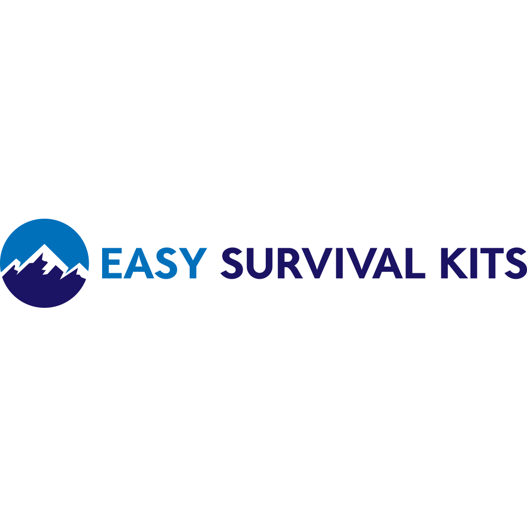 Easy Survival Kits