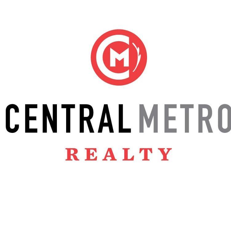 Debra Dozier | Central Metro Realty LLC