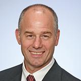 John J. Thorn - RBC Wealth Management Financial Advisor - Minnetonka, MN 55305 - (952)476-3754 | ShowMeLocal.com
