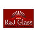 R & J Glass