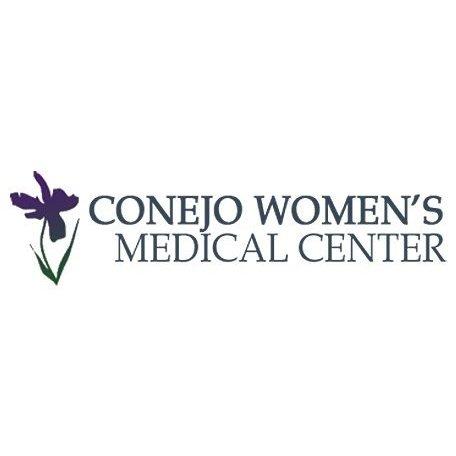 Conejo Women's Medical Center: Karie McMurray, MD, FACOG