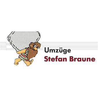 Bild zu Umzüge Braune in Solingen