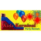 Kidz Karnival - Peterborough, ON K9J 5H5 - (705)748-4713 | ShowMeLocal.com