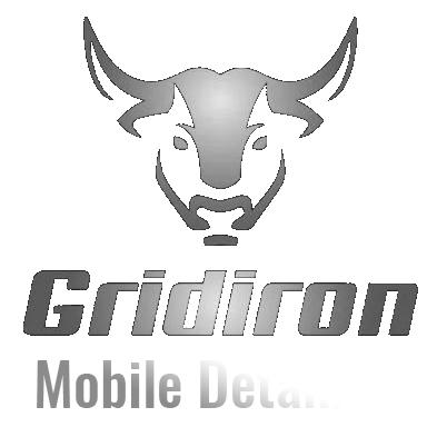Gridiron Mobile Detailing