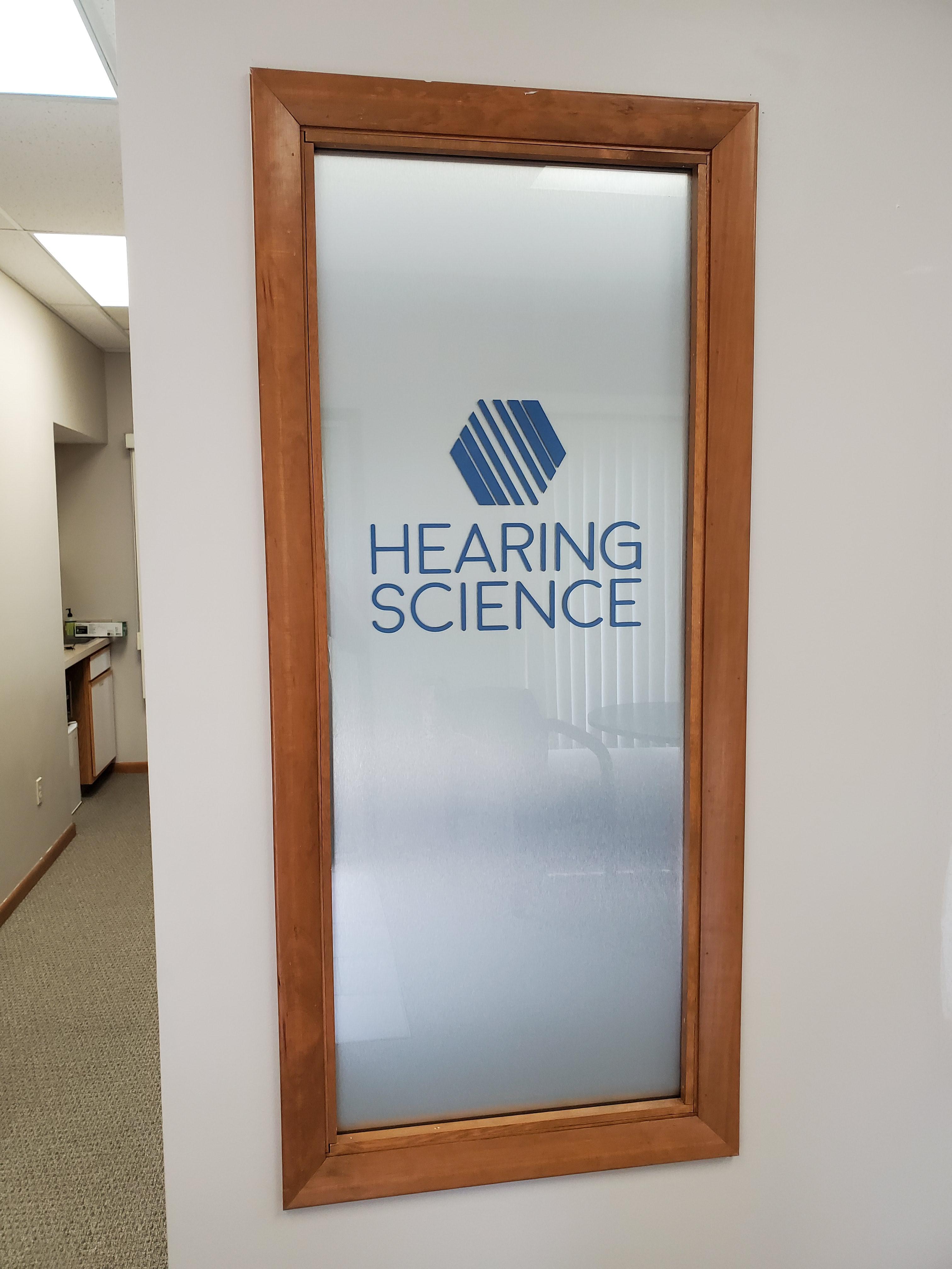 Hearing Science Westlake (440)438-3401