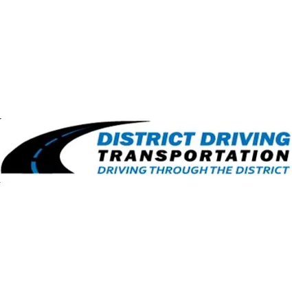 District Driving LLC - Waldorf, MD 20601 - (240)229-5669 | ShowMeLocal.com