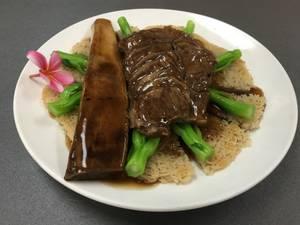 Tasty Kitchen 1324 W Artesia Blvd Gardena Ca Restaurants Mapquest