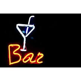 MVP Bar & Grill