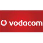 Vodacom Shop (Durban North)