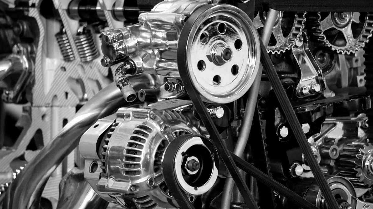 Our family owned and operated auto repair shop is the best in town. Poway Auto Repair Poway (858)748-0561