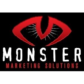 Monster Marketing Solutions