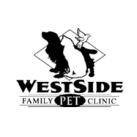 Westside Family Pet Clinic