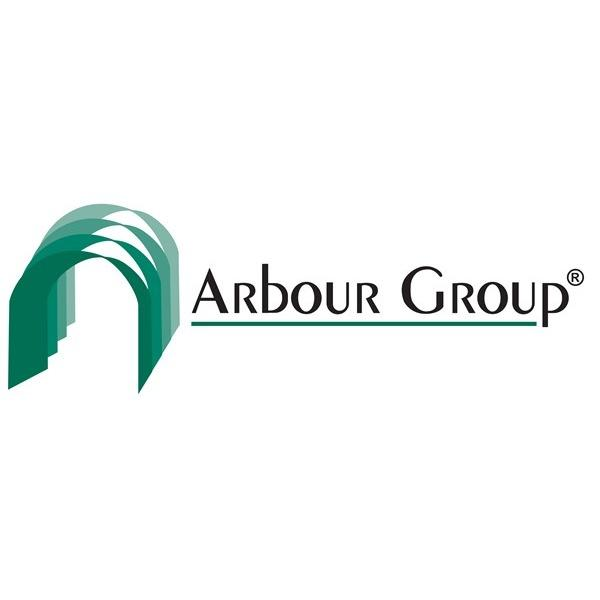Arbour Group - Oakbrook Terrace, IL - Business Consulting