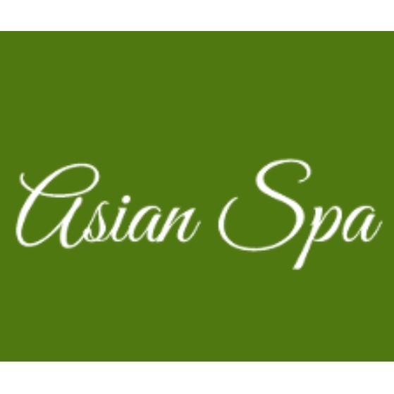 Asian Body Works - Lowell, MA - Massage Therapists