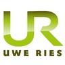 Bild zu UR Uwe Ries Garten- & Landschaftsbau GmbH in Mainz