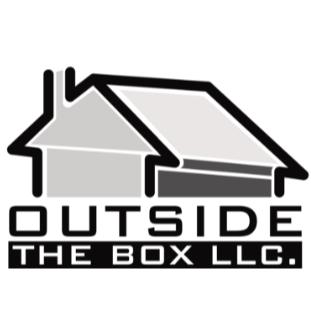 Outside The Box, LLC - Omaha, NE 68106 - (402)813-1005 | ShowMeLocal.com