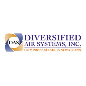 Diversified Air Systems