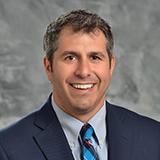 John Nikolou - RBC Wealth Management Financial Advisor - Minneapolis, MN 55402 - (612)371-2980 | ShowMeLocal.com