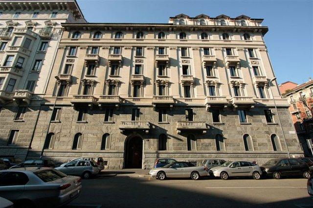 Residence De La Gare