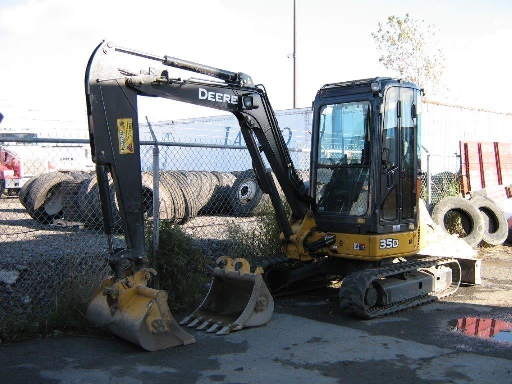 R Benoit Construction Inc à Saint-Laurent