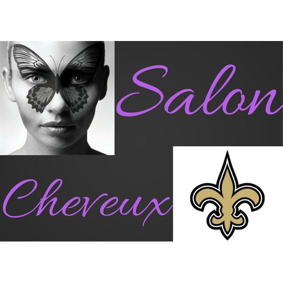 salon cheveux in atoka tn 38004