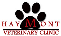 Haymont Veterinary Clinic