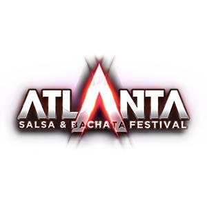 Dance Hall in GA Atlanta 30303 Atlanta Salsa Bachata Festival 165 Courtland St NE  (470)242-4476