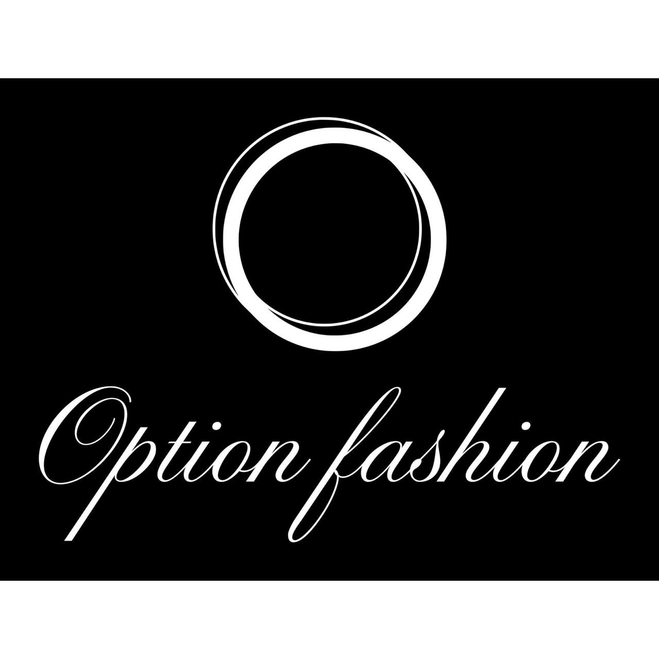 Option Fashion