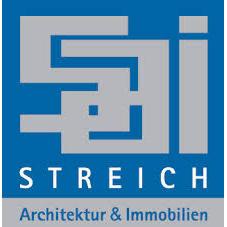 Bild zu SAI Streich GmbH in Bielefeld