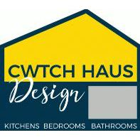 Cwtch Haus Design - Haverfordwest, Dyfed SA61 2BW - 01437 765960 | ShowMeLocal.com