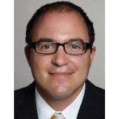 Philip J Torina, MD Plastic Surgery