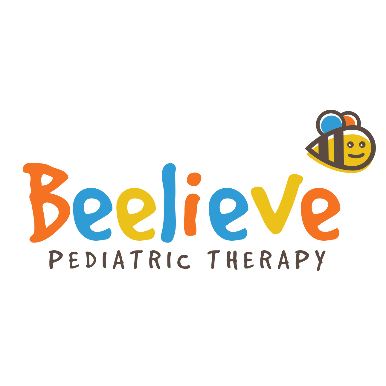 Beelieve Pediatric Therapy - Fort Worth, TX - Physical Therapy & Rehab