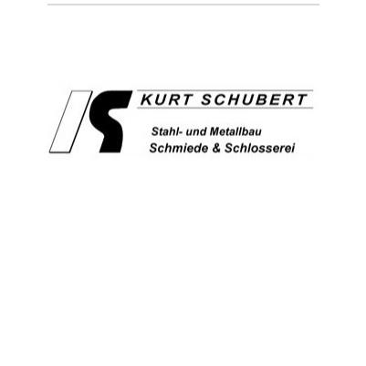 Metallbau Schubert