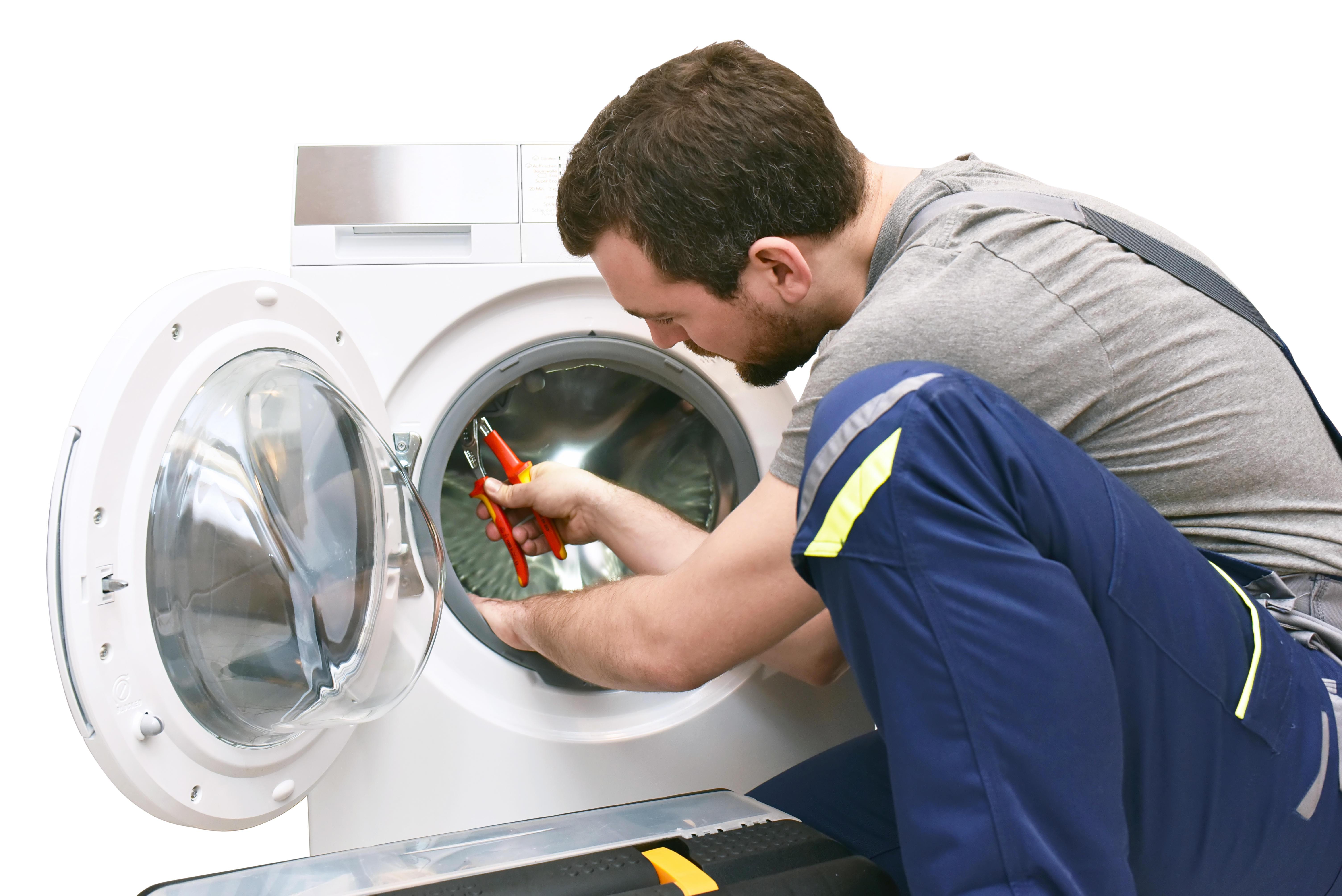 Ernst Elektroinstallations GmbH