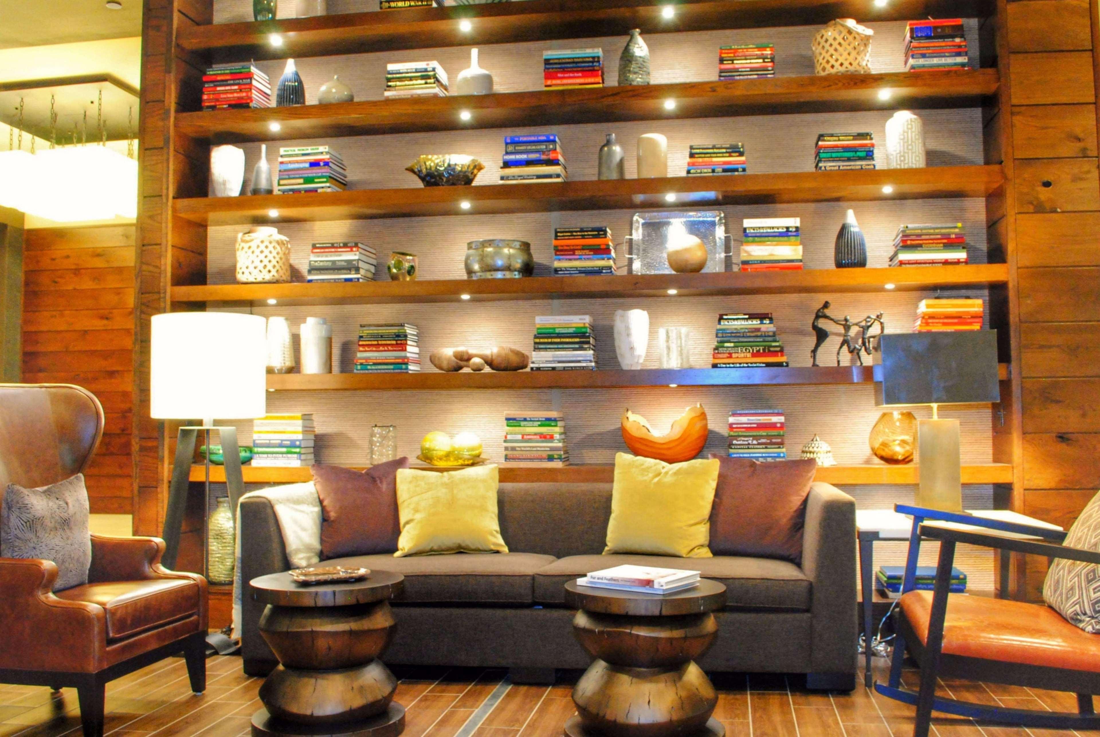 Doubletree By Hilton Hotel Reading Reading Pennsylvania