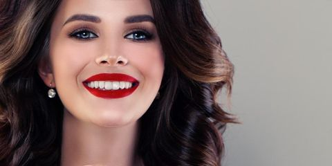 Your In-Office Teeth Whitening Options