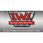 Imperial Welding - Courtenay, BC V9N 7T5 - (250)334-2202 | ShowMeLocal.com