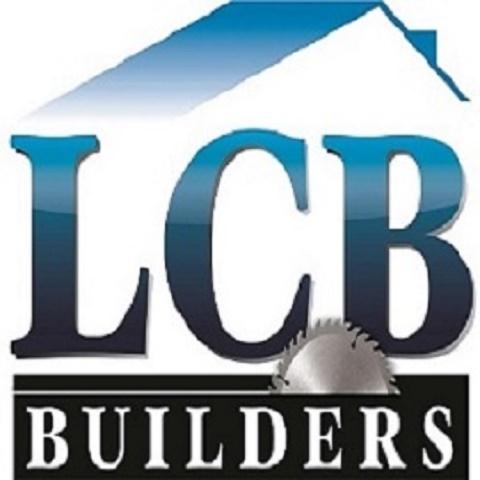 La casa bella builders globe az for Find a local builder