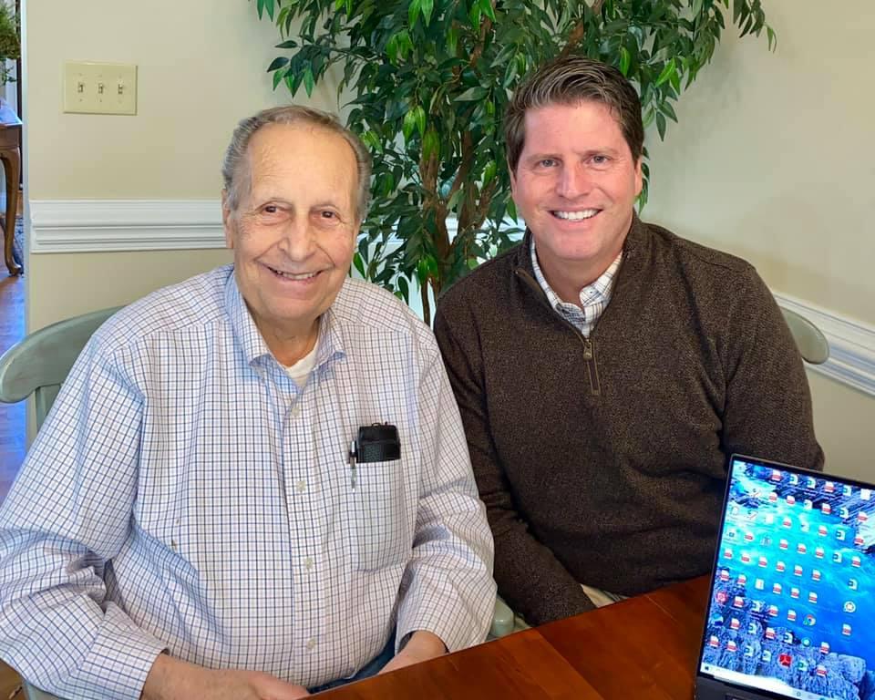 Mobile Hearing Clinics  Hear@Home