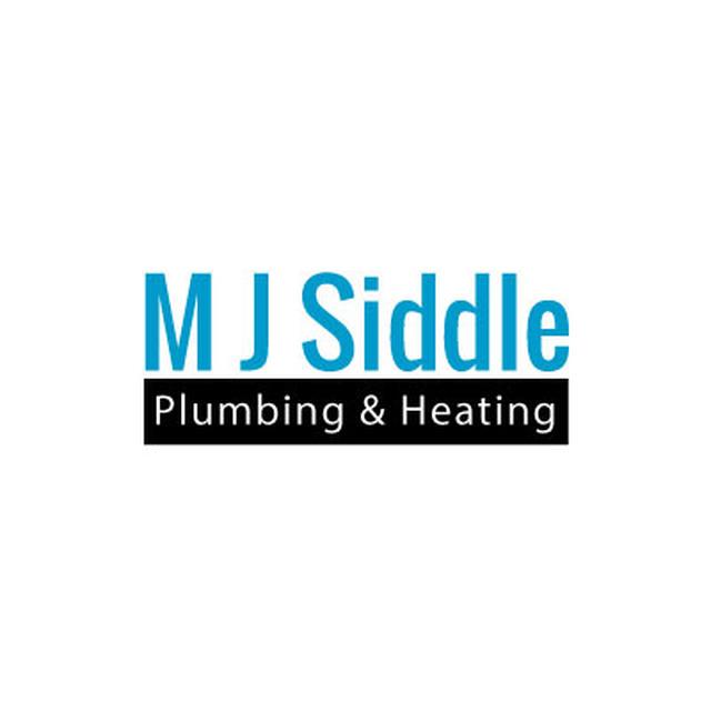 M.J Siddle Plumbing & Heating - Manchester, Lancashire M20 1FX - 07746 932610 | ShowMeLocal.com