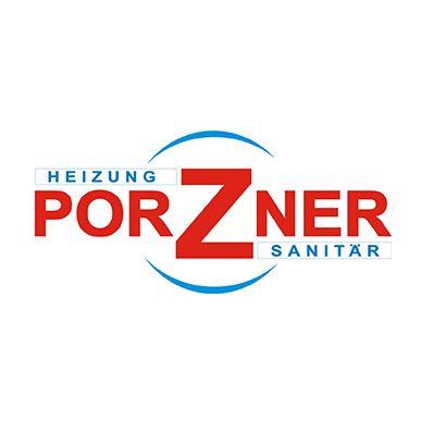 Bild zu Heizung-Sanitär Porzner GmbH in Zell am Main