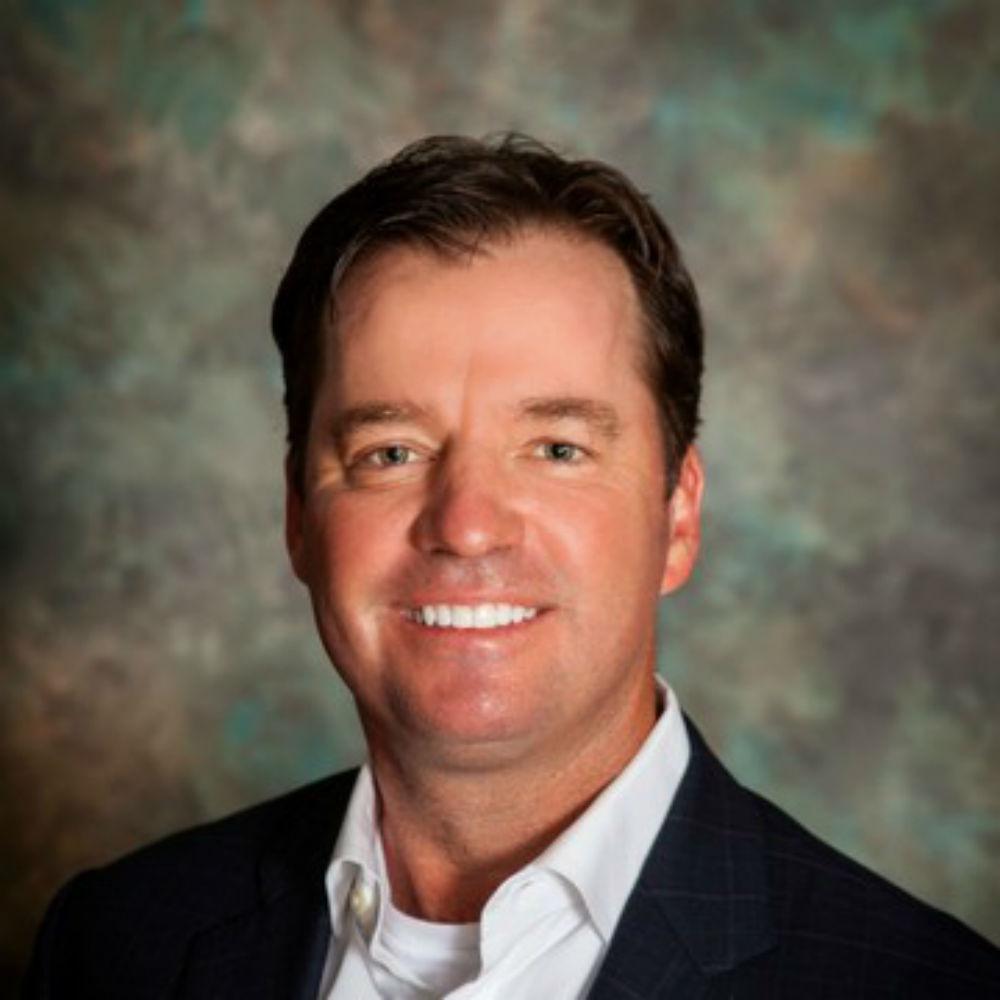 Jason Jones, Allstate Agency Onwer, Longview, TX