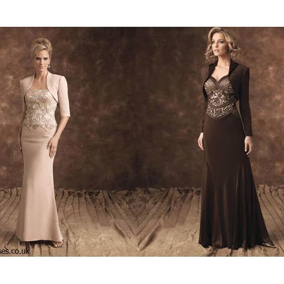 Eveningdresses.co.uk